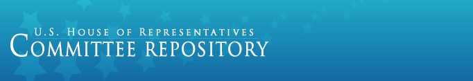 Committee Repository Logo